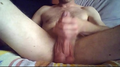 chat sex   cocks   gay sex