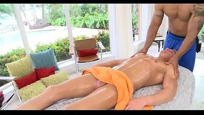 ass licking  blowjob  cock sucking