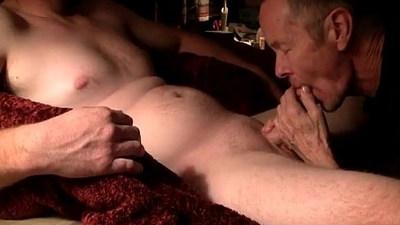 amateur gays  blowjob  chubby