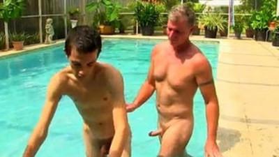 boys  daddy and son  dicks