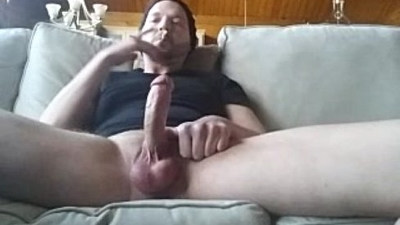 gay sex   smoking   solo boy