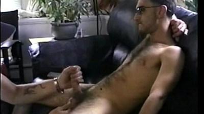amateur gays  blowjob  dudes