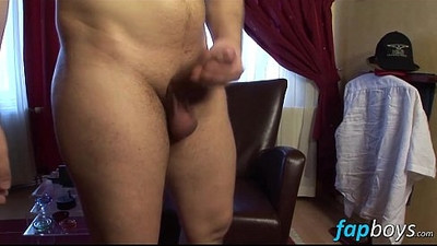 brown hair   cumshots   dicks