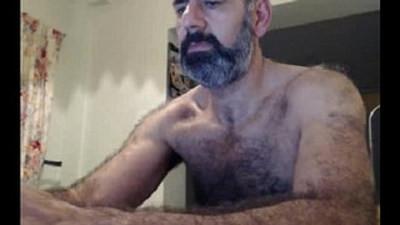 cumshots  webcam boys