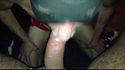 amateur gays   bareback   gay sex