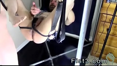 boys  first time  gay sex