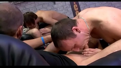 anal   blowjob   cock sucking